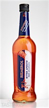 Riemerschmid Riemerol Bitter