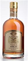 Agave 99 Tequila Añejo