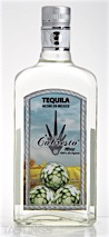 Cabresto Tequila Silver