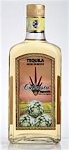 Cabresto Tequila Reposado