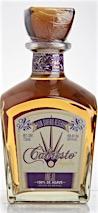 Don Silverio Reserve Cabresto Tequila Añejo