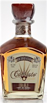 Don Silverio Reserve Cabresto Tequila Extra Añejo
