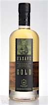 D'Agave Gold Agave
