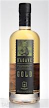 DAgave Gold Agave