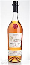 Fuenteseca 2005 7 Year Aged Extra Añejo Tequila