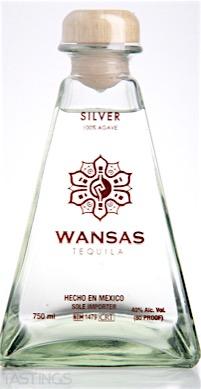 Wansas
