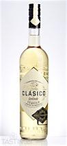 Centinela Clásico Reposado Tequila