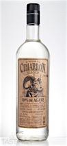 Cimarrón Tequila Blanco