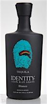 Identity Blanco Tequila