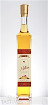 Melkior Honey Liqueur