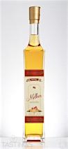 Melkior Honey Liqueur