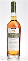 Kirkland Signature 24 Year Old Blended Scotch Whisky
