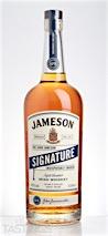 Jameson Signature Irish Whiskey
