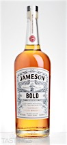 Jameson Bold Irish Whiskey