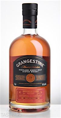 Grangestone