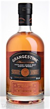 Grangestone Sherry Finish Single Malt Scotch Whisky