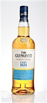 The Glenlivet Founders Reserve Single Malt Scotch Whisky