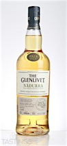 The Glenlivet Nadurra First Fill Single Malt Scotch Whisky