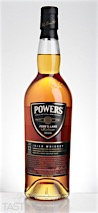 Powers 12 Year Old Johns Lane Release Irish Single Pot Still Whiskey
