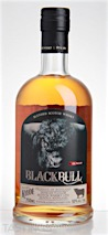 Black Bull Kyloe Blended Scotch Whisky