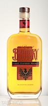 The Original Brodsky Herbal Flavored Whiskey