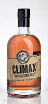 Climax Wood-Fired Whiskey