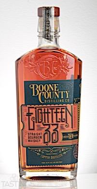 Boone County