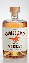 Waterpocket Robbers Roost Light Whiskey