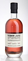Widow Jane 10 Year Old Single Barrel Straight Bourbon Whiskey