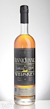 Great Lakes Distillery KinnicKinnic American Blended Whiskey
