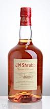 J.M. Shrubb Liqueur dOrange