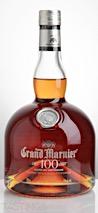 Grand Marnier Cuvèe du Centenaire Liqueur