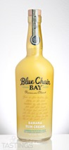 Blue Chair Bay Banana Rum Cream