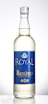 Royal Sambucca