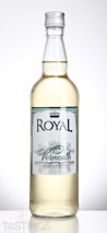 Royal White Vermouth