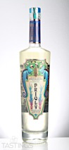 Priqly Wild Prickly Pear Liqueur