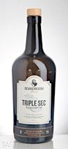 Boardroom Spirits Triple Sec Liqueur