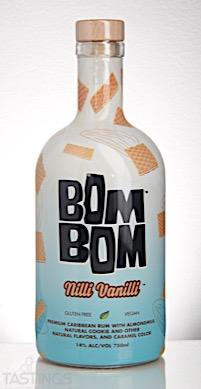 BOM BOM