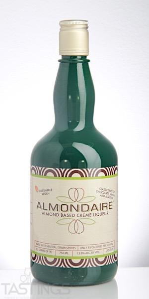 Almondaire