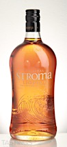 Stroma Old Pulteney Single Malt Whisky Liqueur