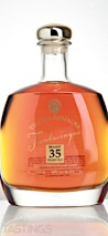 Vecchia Romagna 35 Year Old Brandy