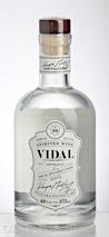 Wayne Gretzky Spirited Wine Vidal Blanc Brandy