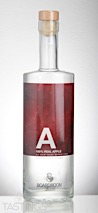 A: 100% Real Apple Eau-de-Vie