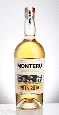 Monteru