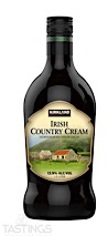 Kirkland Signature Irish Country Cream