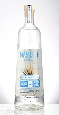 Masuave