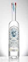 Big 5 Silver Rum