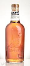 Naked Grouse Blended Malt Scotch Whisky