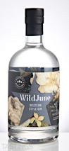 WildJune Gin