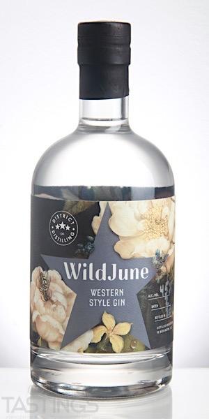 WildJune
